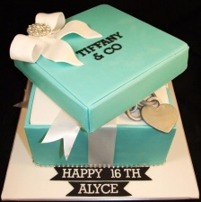 tiffany_box_birthday_16th_18th_21st_cake