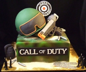 birthday_cake_square_call_of_duty